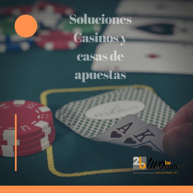 boton avisador casino